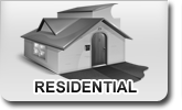 Residential Quincy Locksmith